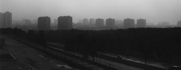 Urban Noir  20