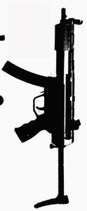 Young Guns 13