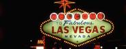 Viva Las Vegas  01