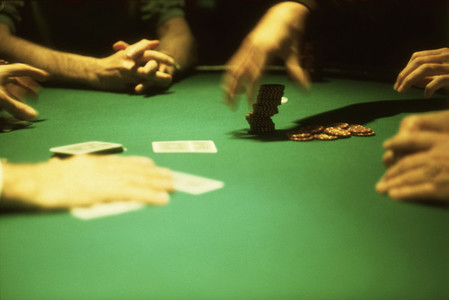 Viva Las Vegas 03
