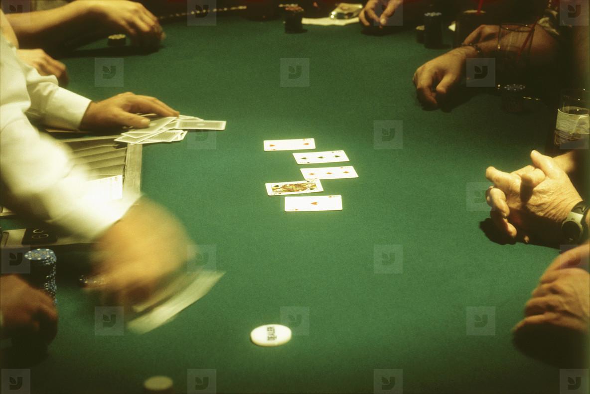Viva Las Vegas  04