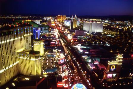 Viva Las Vegas 07