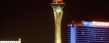 Viva Las Vegas  08