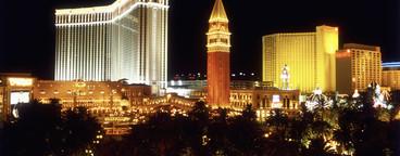 Viva Las Vegas  09
