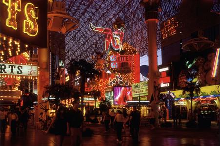 Viva Las Vegas 10