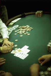 Viva Las Vegas 13