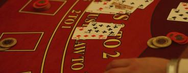 Viva Las Vegas  21