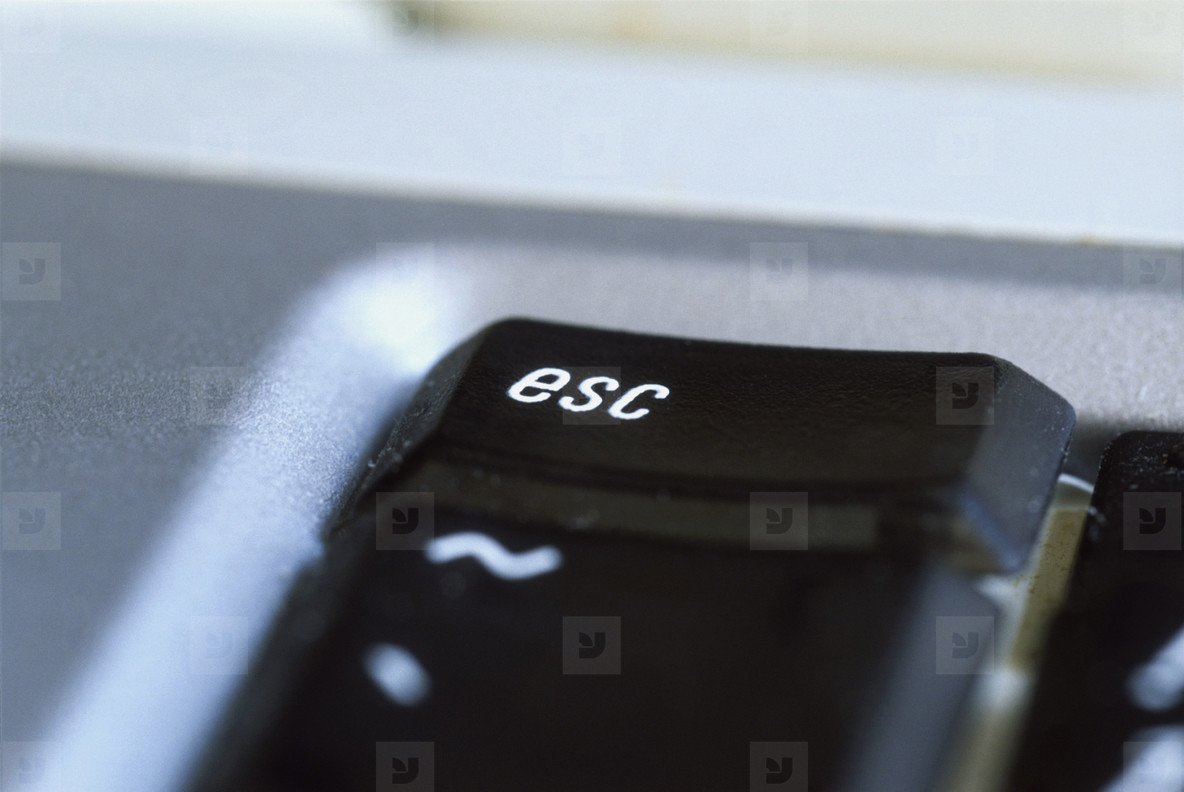 Office 154  24