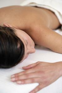Massage 101 04