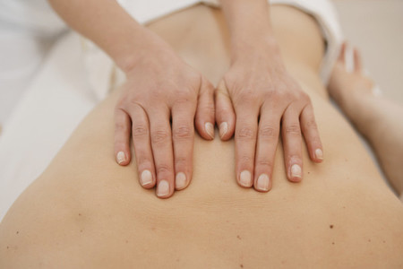 Massage 101  05