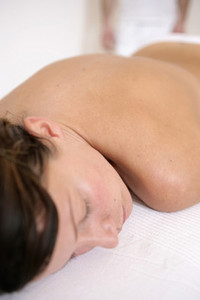 Massage 101  20