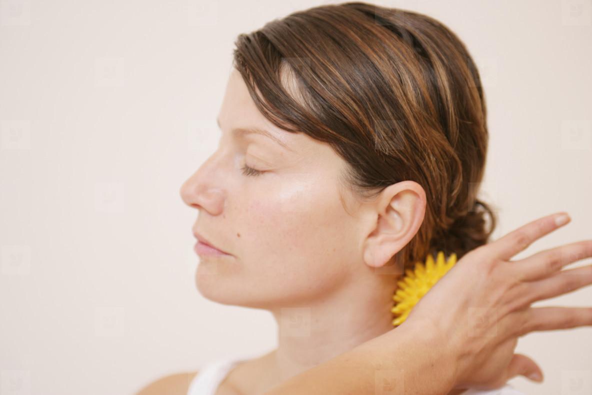 Massage 101  21