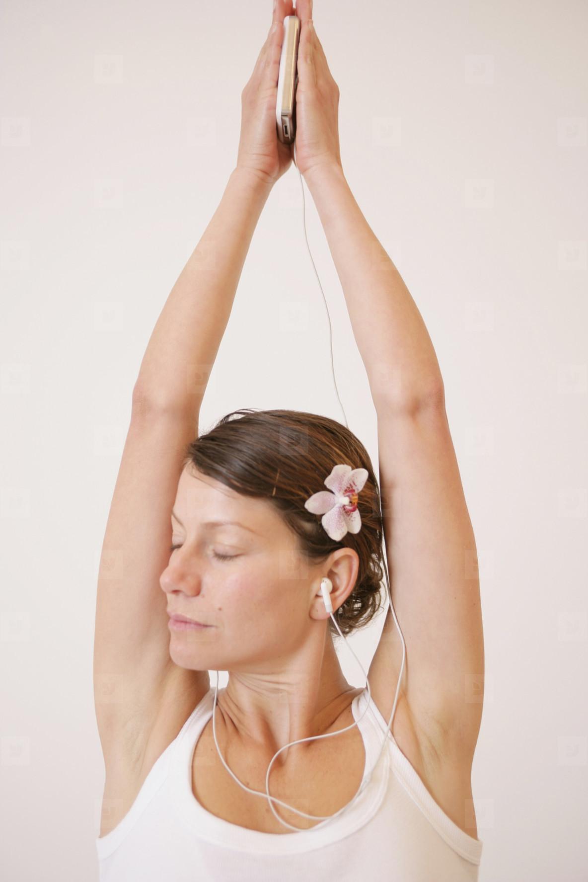 Massage 101  22
