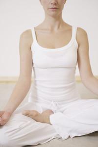 Massage 101 23
