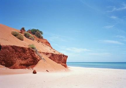 Australia 10