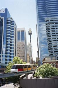 Australia 16