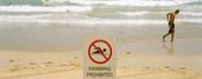 Australia  17