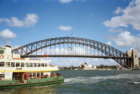 Australia  30