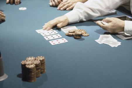 Las Vegas Singles 01