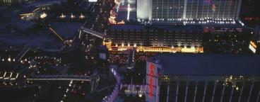 Las Vegas Singles  12