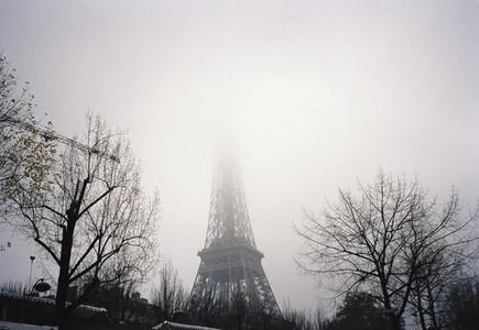 Paris Moves  03