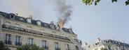 Paris Moves  04