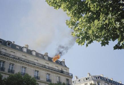 Paris Moves 05