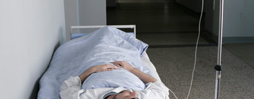 Hospital 101  06