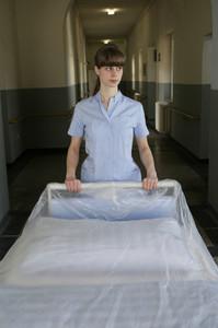 Hospital 101 07