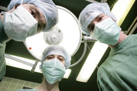 Hospital 102 03
