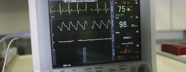 Hospital 102  07