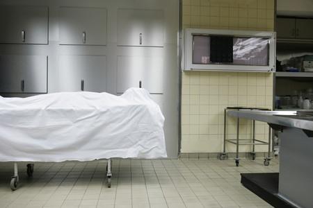 Hospital 102 11