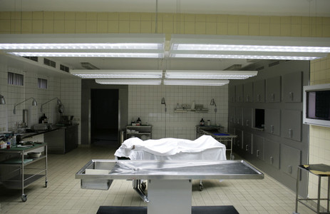 Hospital 102 12