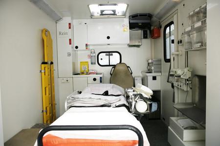 Hospital 102 13
