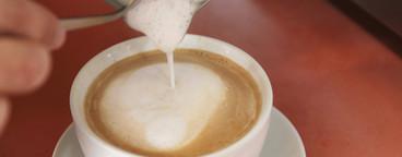 Sugar  No Milk  05