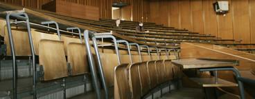 University Lecture  02