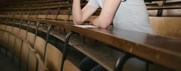 University Lecture  04