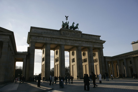 Berlin jetzt 01