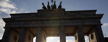 Berlin jetzt  02