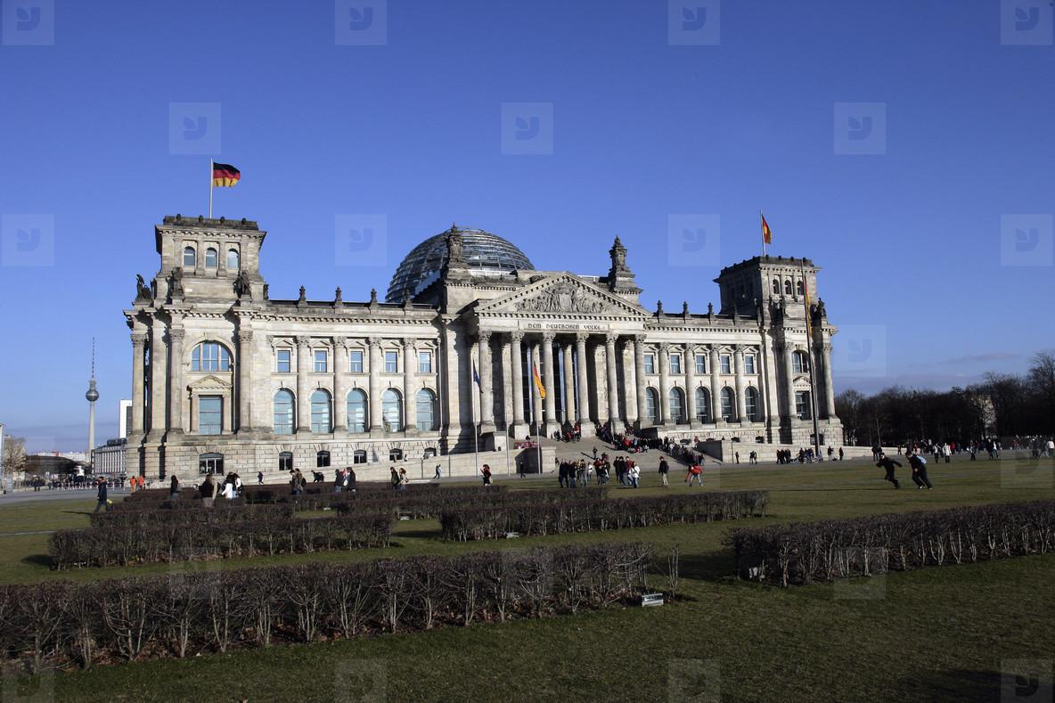 Berlin jetzt  04
