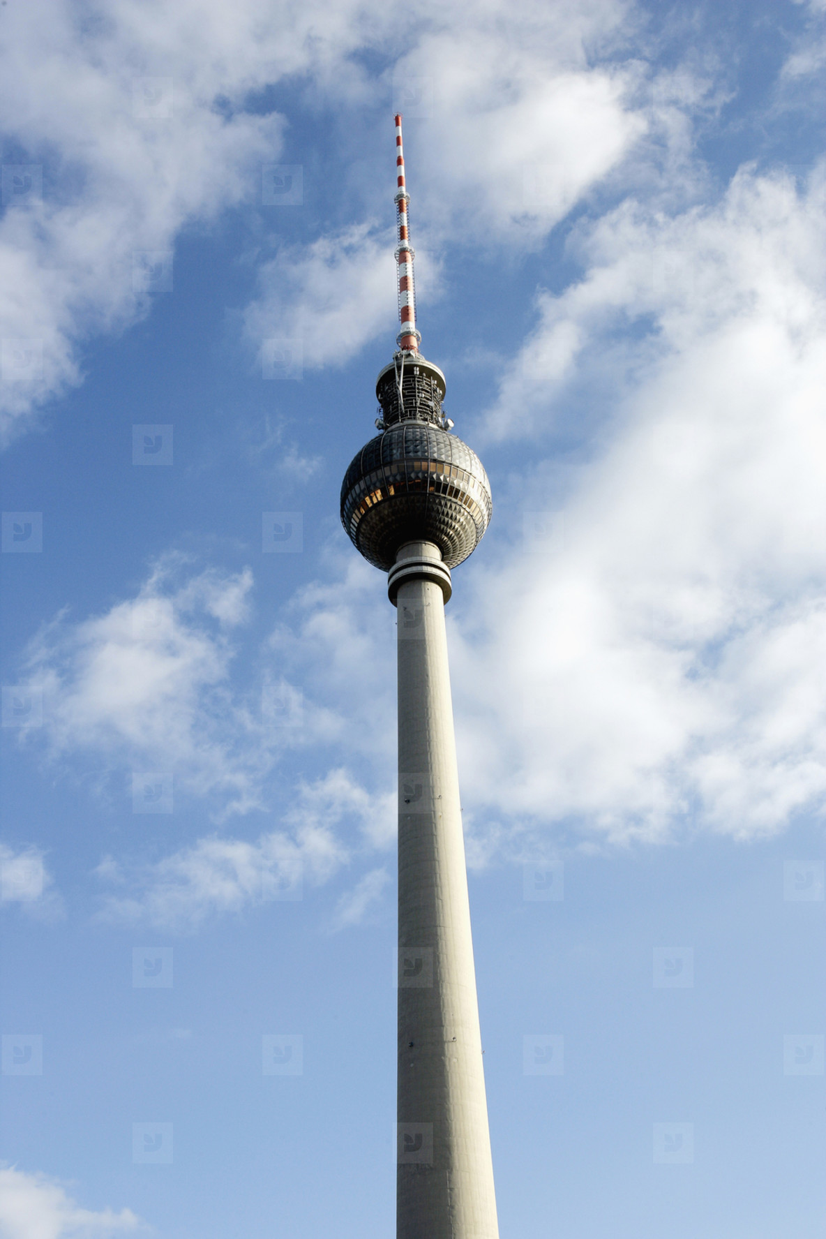Berlin jetzt  05