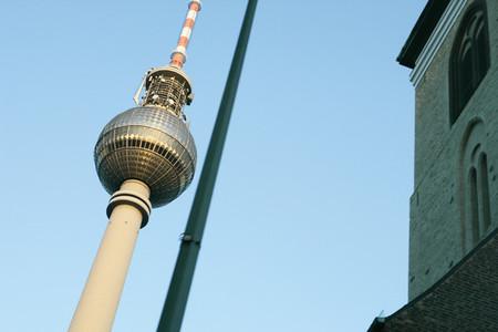 Berlin jetzt 06