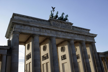 Berlin jetzt  07