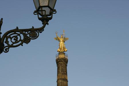 Berlin jetzt 08