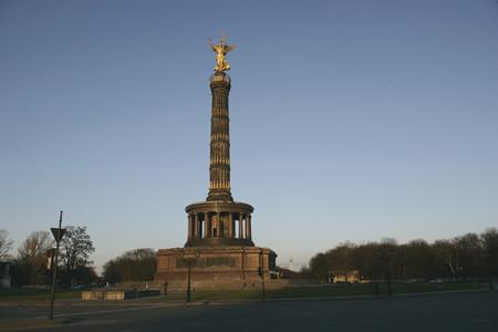Berlin jetzt 09