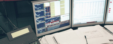 Financial Trading  04