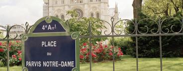 Paris Now  01