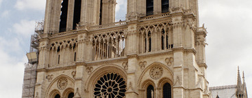 Paris Now  02