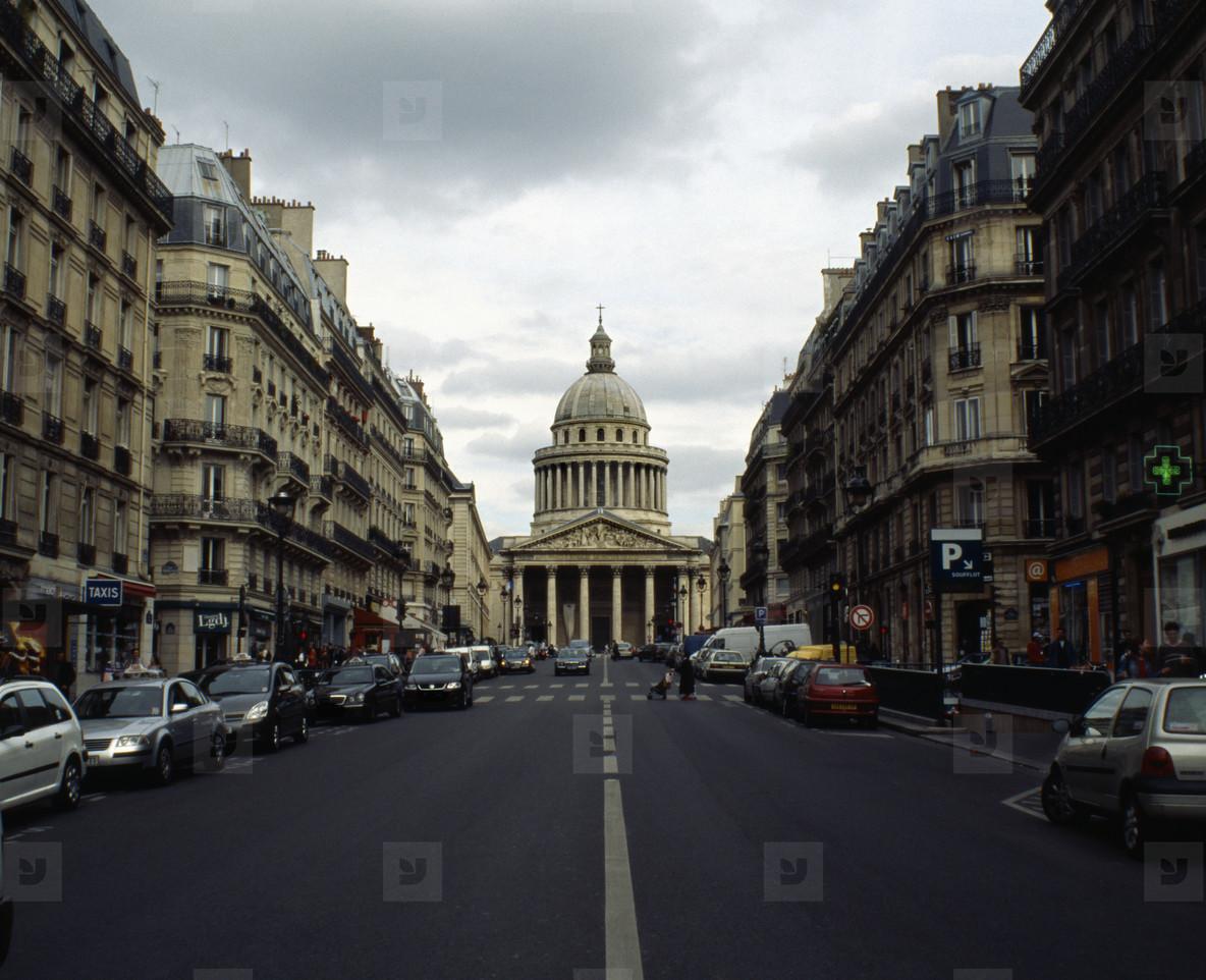 Paris Now  03