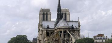 Paris Now  04